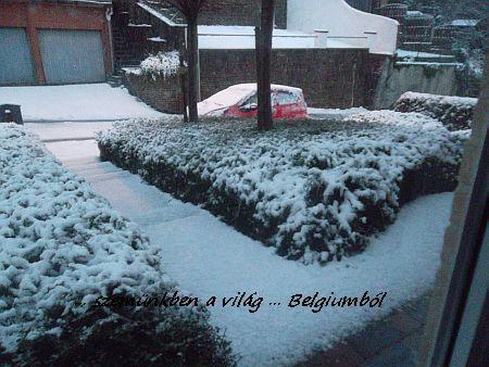 itt a tél2