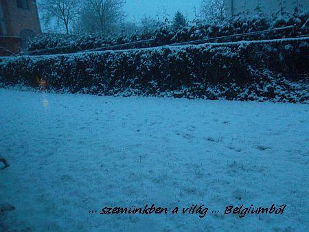itt a tél4