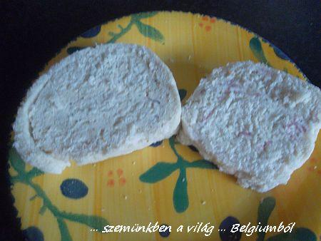 kenyértekercs1