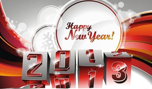 nouvelle+année+2013