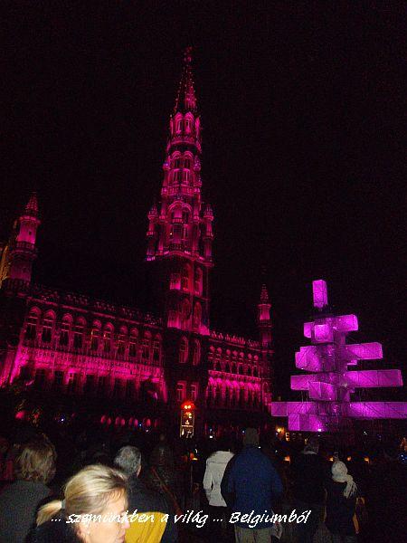 városháza fényei2