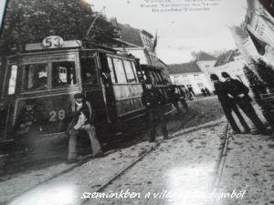 tram13