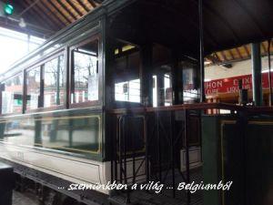 tram15
