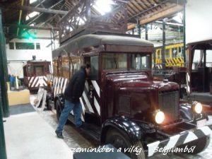 tram21