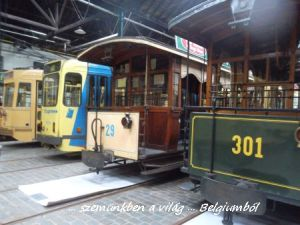tram23
