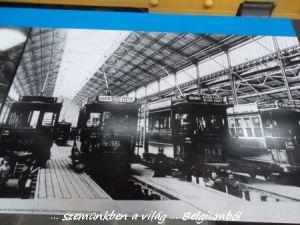 tram25
