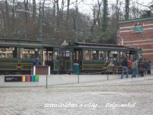 tram27