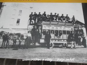 tram3
