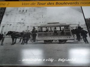 tram6