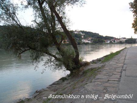 Duna3