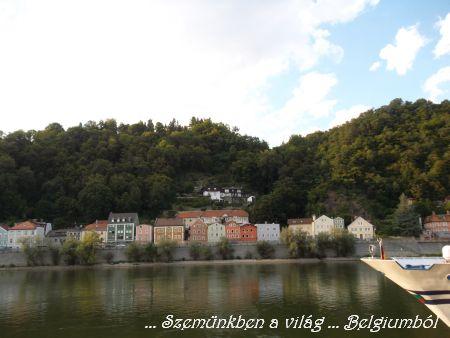 Passau7