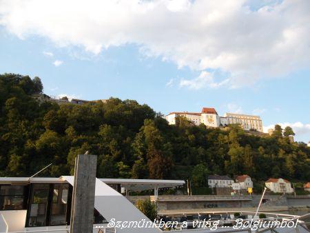Passau8