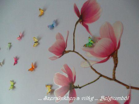 dekoráció1